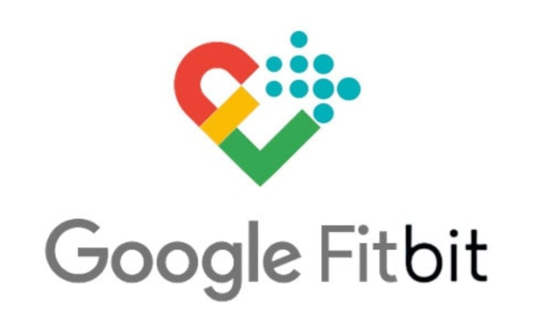 Google Now Owns Fitbit: What It Means For Your Fitness Data Privacy