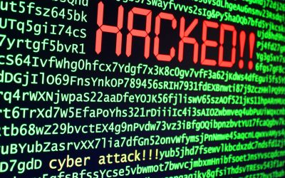 A hacker is selling access to the email accounts of hundreds of C-level executives