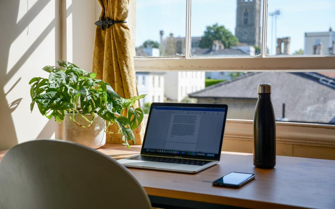 Working from home causes surge in security breaches, staff 'oblivious' to best practices