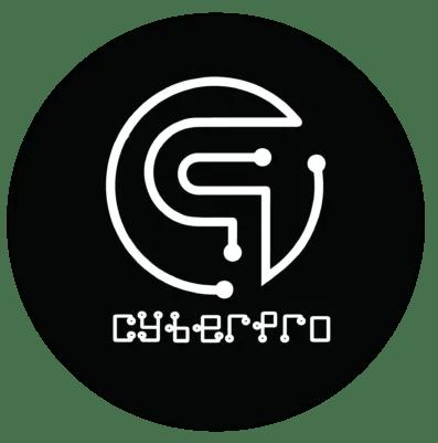 Cyber Pro CCTV Installation in Bangalore