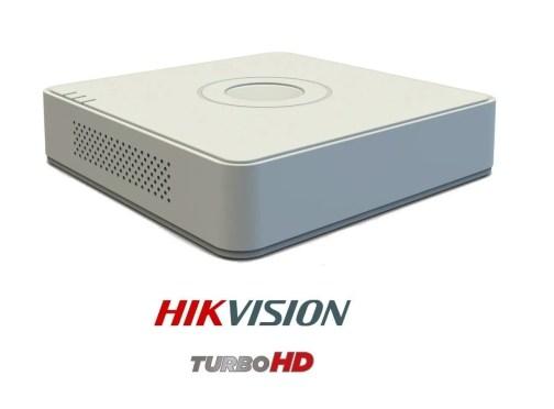 hikvision 16 channel dvr cyber pro bangalore