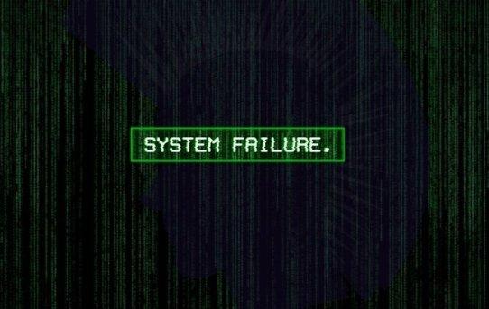 Cyberpunk Librarian - Episode 38 - Cyberpunk Actual