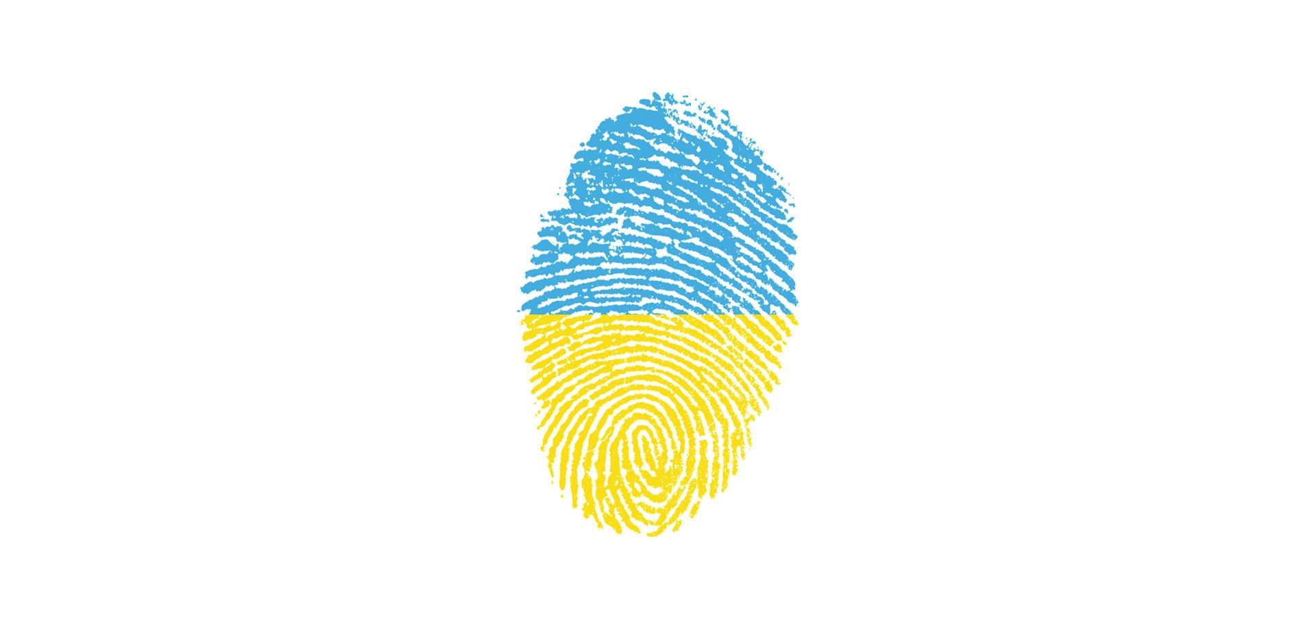 Ukrajina stráca kontrolu nad svojimi hackermi