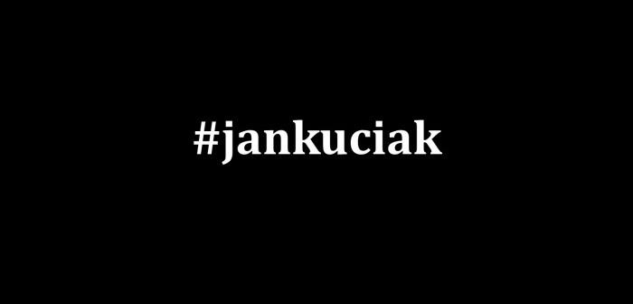 Veľké spravodajské weby mali výpadok, boli medzi nimi aj Kuciakove aktuality.sk