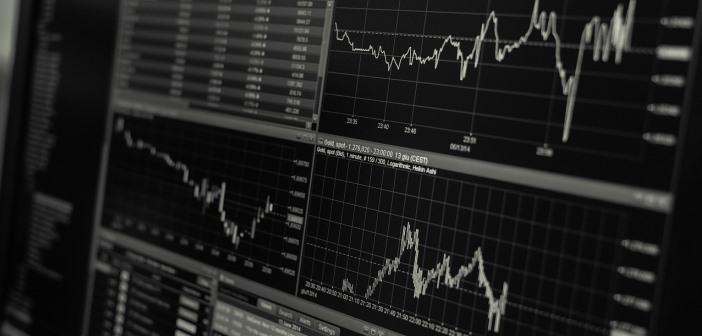 Hekeri zneužili na ovplyvnenie svetových trhov ukradnuté dáta
