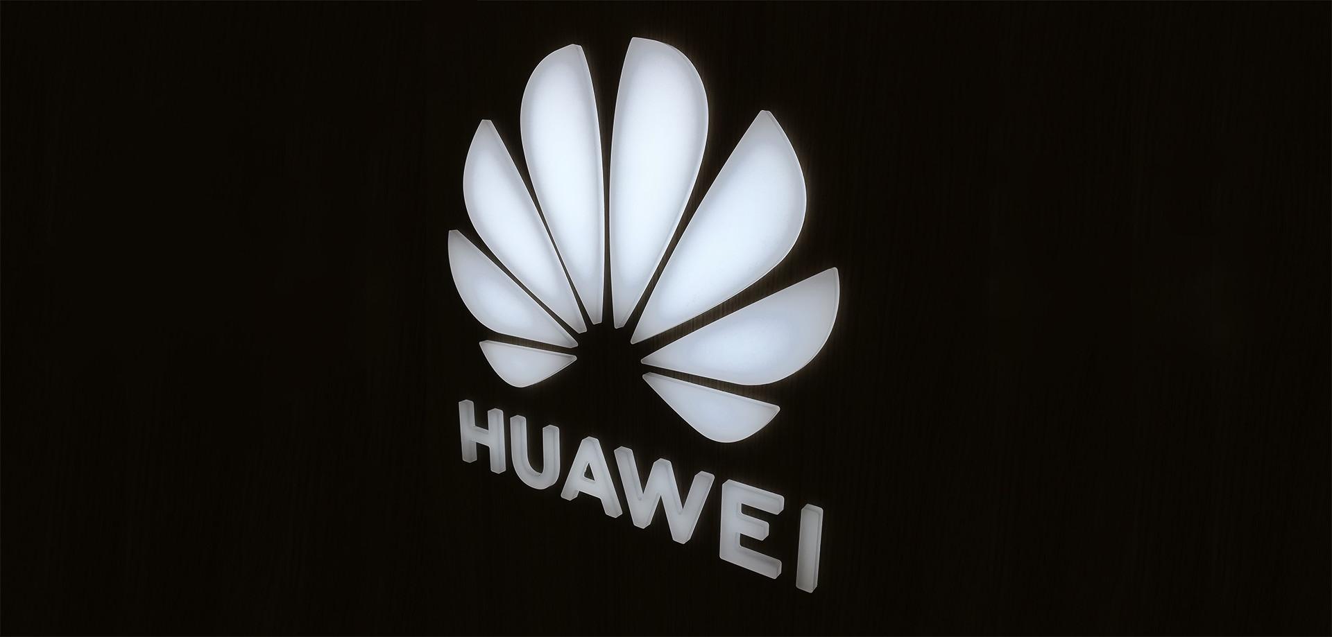 Google ukončí spoluprácu s Huawei, zmizne Gmail aj YouTube
