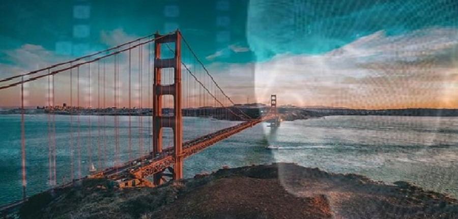 San Francisco zakázalo využívanie technológie na rozpoznávanie tvárí