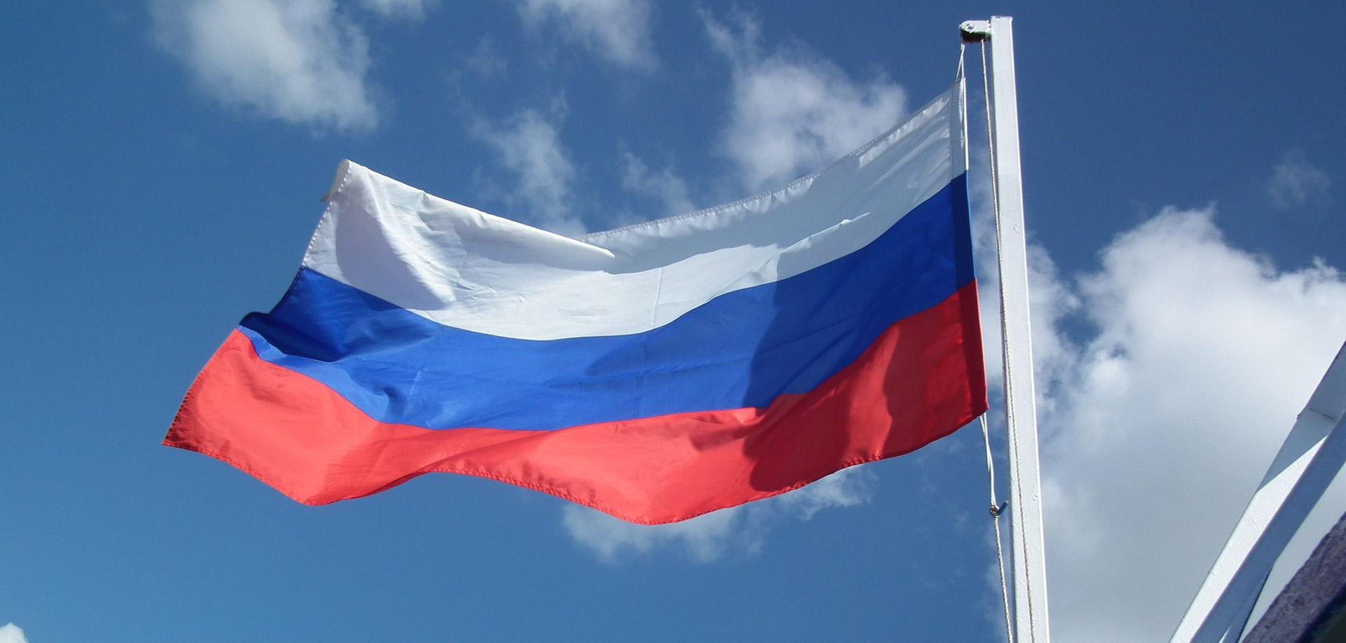 Rusko čelí významným únikom osobných a bankových údajov