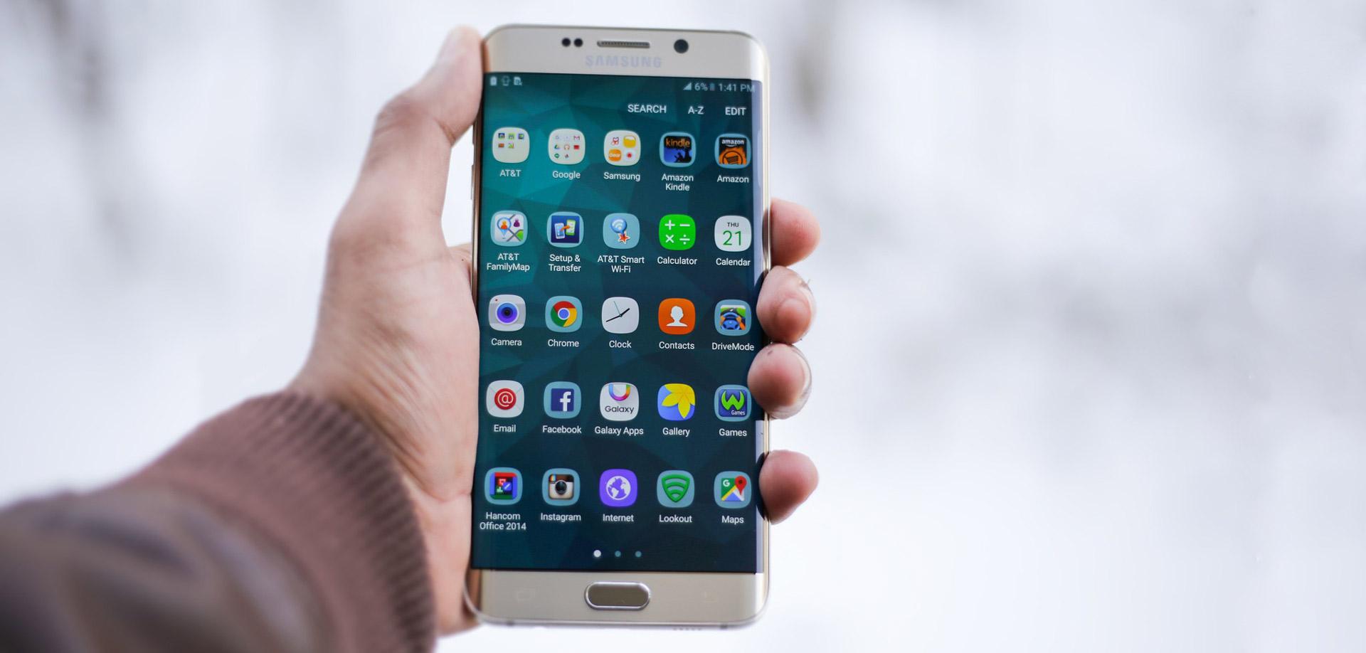 Vznikla aliancia na ochranu Google Play, zakladajúcim členom je aj slovenský ESET