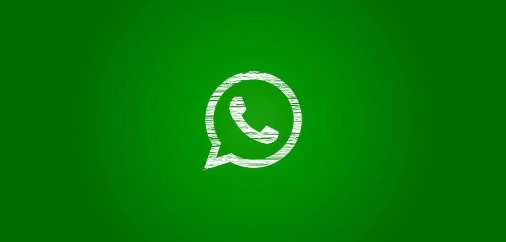 Zo sledovania politikov cez WhatsApp obviňujú izraelskú firmu