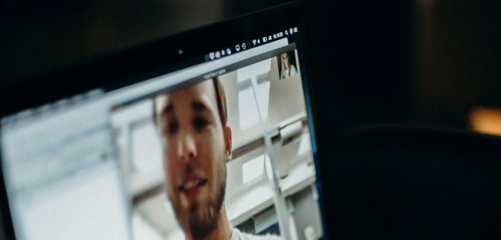 Hekeri obrátili zrak na Cisco, útočia na používateľov WebExu