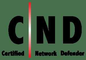 Certified Network Defender Certification CND Rockville MD