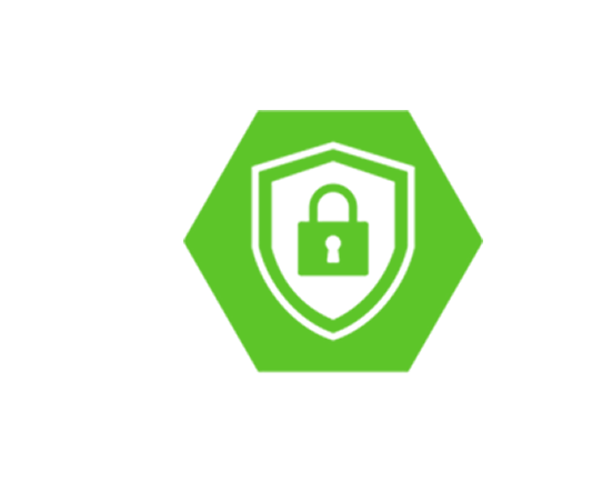 It Cyber Security Courses