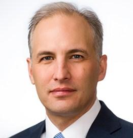 Matthew G. Olsen