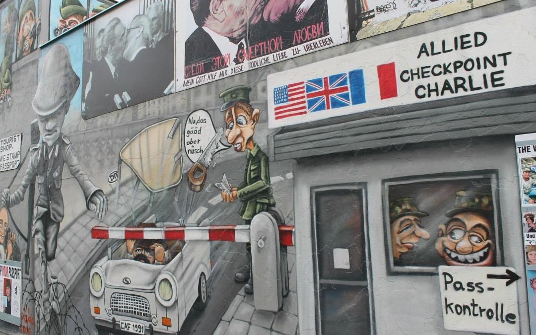 Deutschland verkommt erneut zur schlimmsten menschenverachtendsten Diktatur, welche die Menschheit je erlebt hat!