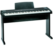 Roland EP-97 Digital Piano