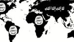 ISIS World Domination