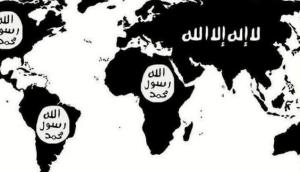ISIS entireworldbanner