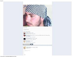 Hatem Deeb_Page_22