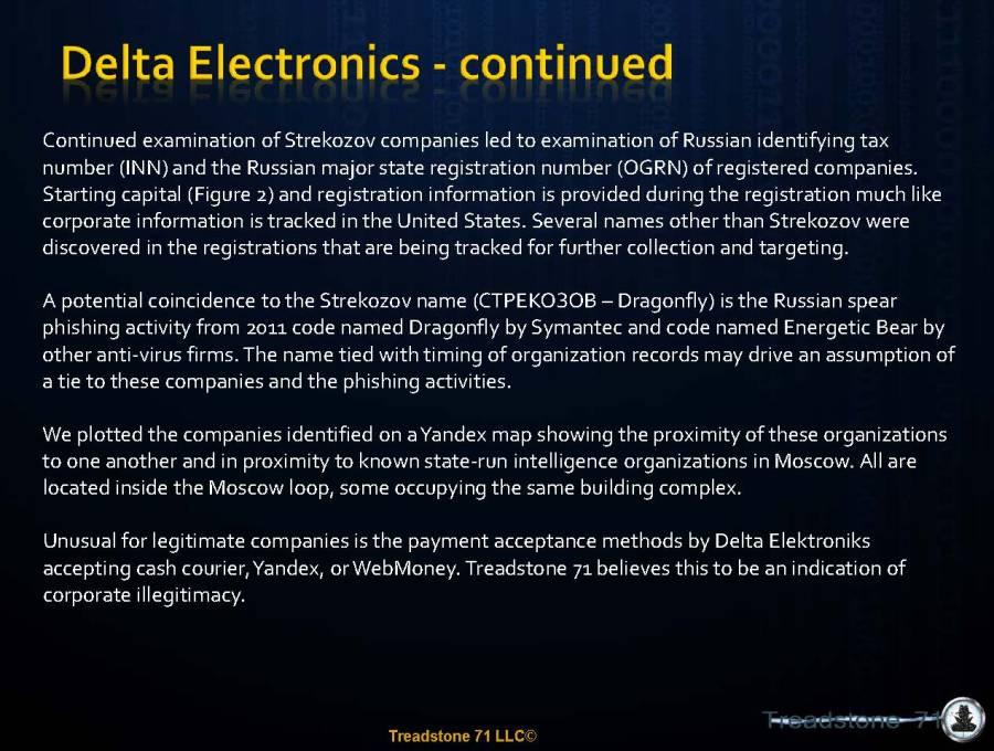 Delta Elektroniks_Page_03