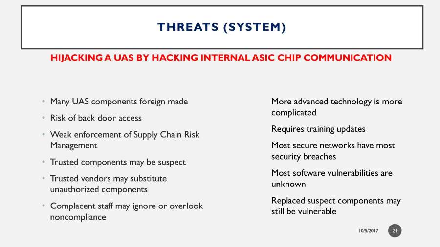 Drone WARS presentation Cyber Event 100417 slides Rev17A_CMC RKN_201701002 (1)_Page_24