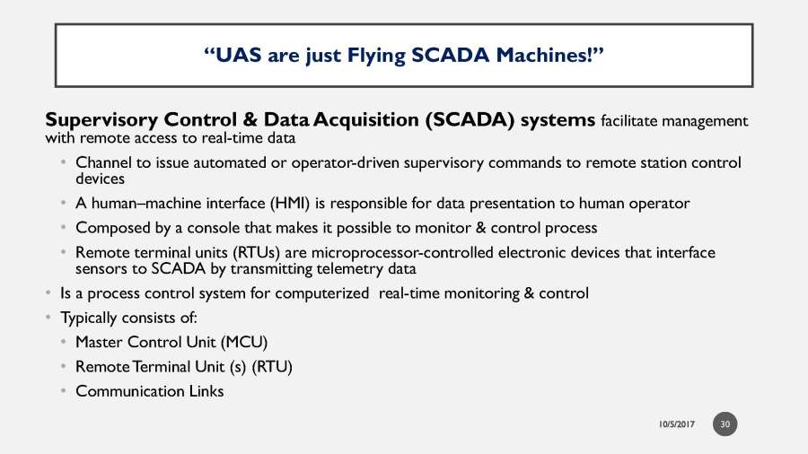 Drone WARS presentation Cyber Event 100417 slides Rev17A_CMC RKN_201701002 (1)_Page_30