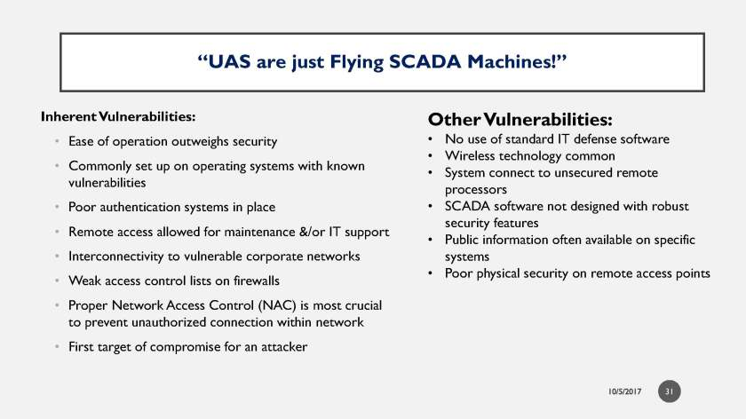 Drone WARS presentation Cyber Event 100417 slides Rev17A_CMC RKN_201701002 (1)_Page_31
