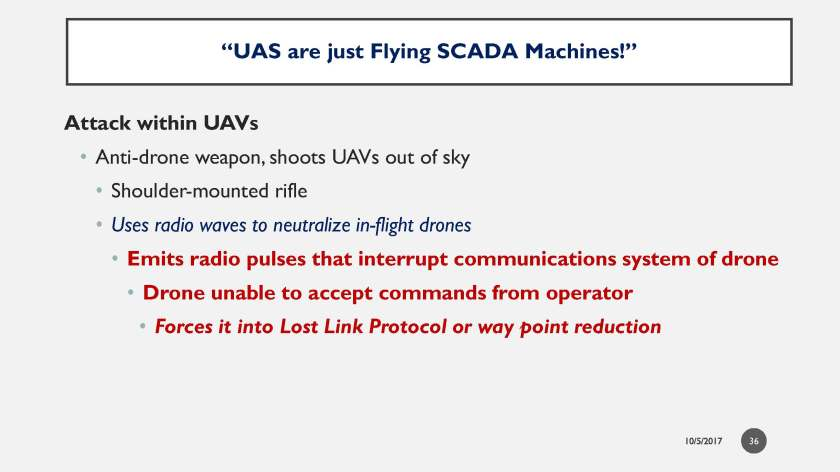 Drone WARS presentation Cyber Event 100417 slides Rev17A_CMC RKN_201701002 (1)_Page_36