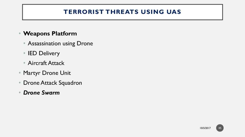 Drone WARS presentation Cyber Event 100417 slides Rev17A_CMC RKN_201701002 (1)_Page_45
