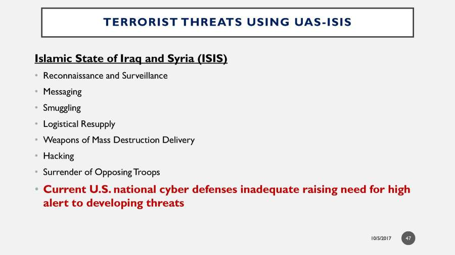 Drone WARS presentation Cyber Event 100417 slides Rev17A_CMC RKN_201701002 (1)_Page_47