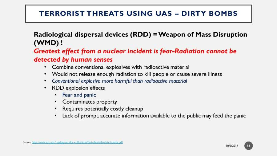 Drone WARS presentation Cyber Event 100417 slides Rev17A_CMC RKN_201701002 (1)_Page_51