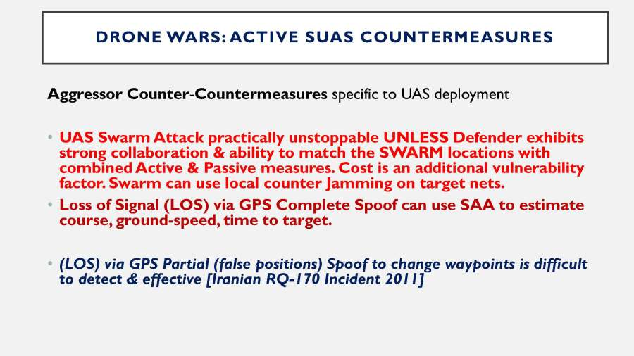 Drone WARS presentation Cyber Event 100417 slides Rev17A_CMC RKN_201701002 (1)_Page_54