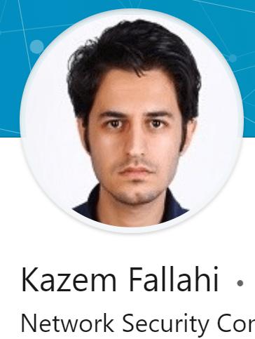 KazemFallahi