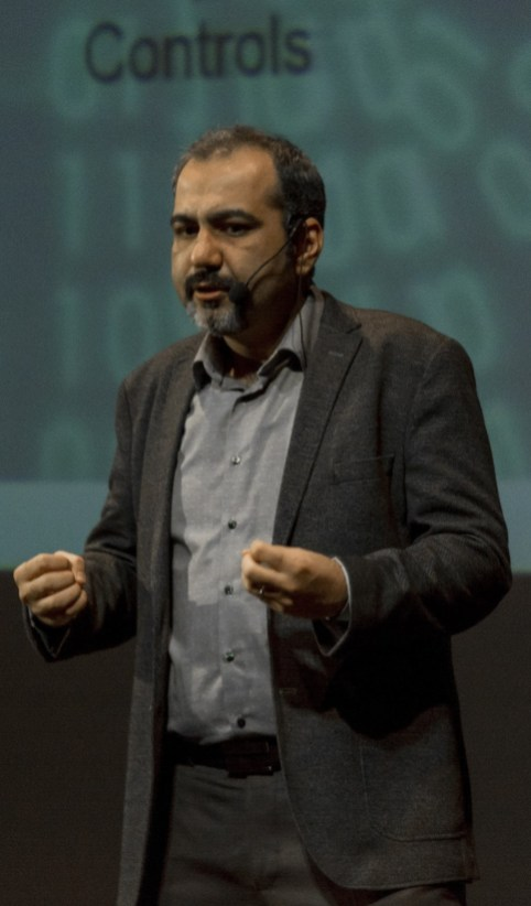 Offseconf19-Amir-MinistryIT2