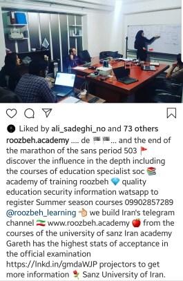Screenshot_20190706-075400_Instagram