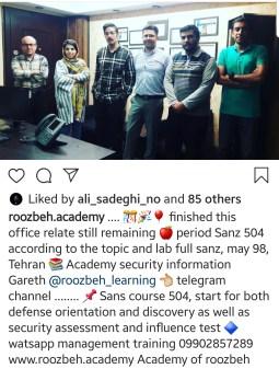 Screenshot_20190706-075547_Instagram