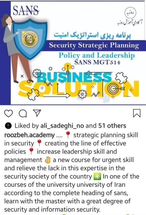 Screenshot_20190706-080031_Instagram