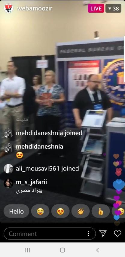 Screenshot_20190808-141352_Instagram