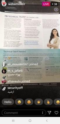 Screenshot_20190808-141401_Instagram