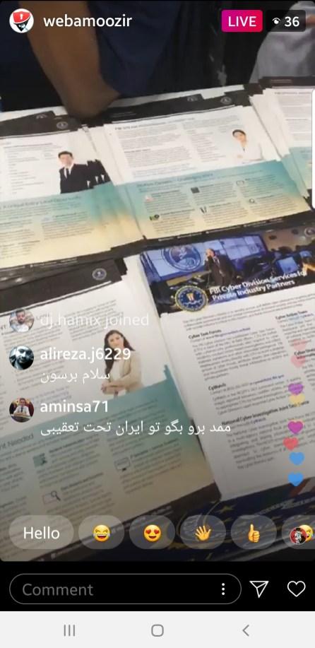 Screenshot_20190808-141415_Instagram