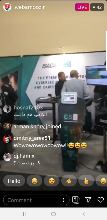 Screenshot_20190808-142116_Instagram