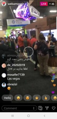 Screenshot_20190808-142602_Instagram