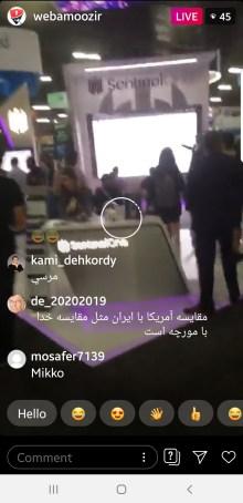 Screenshot_20190808-142712_Instagram