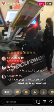 Screenshot_20190808-142859_Instagram