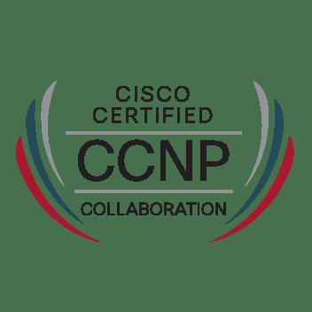 cisco_ccnp_collaboration