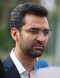 Mohammad-Javad-Azari-Jahromi