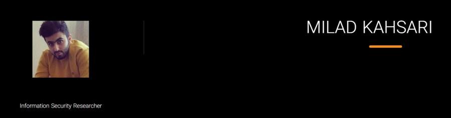 2020-06-10_13-58-49.jpg