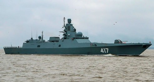Project_22350_Frigate_Admiral_Gorshkov_Russian_Navy_starboard