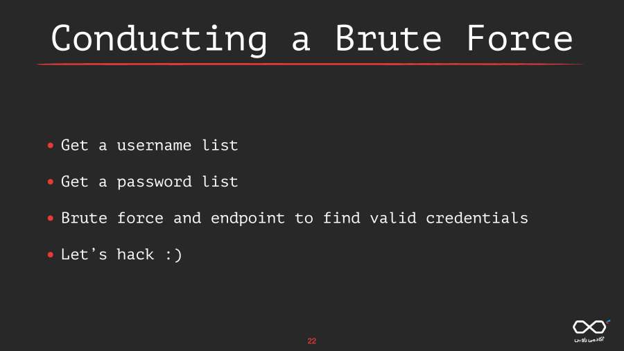 burpsuite-200621134505_Page_22