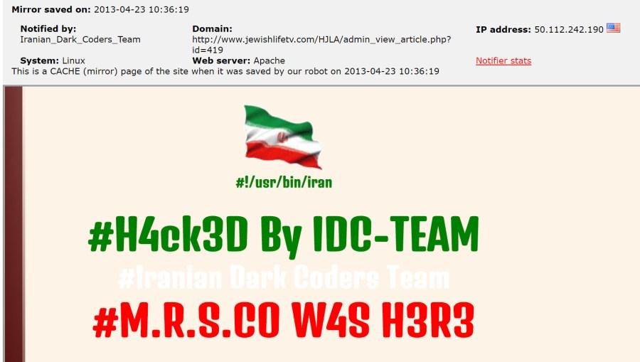 2020-09-22_12-47-19.jpg